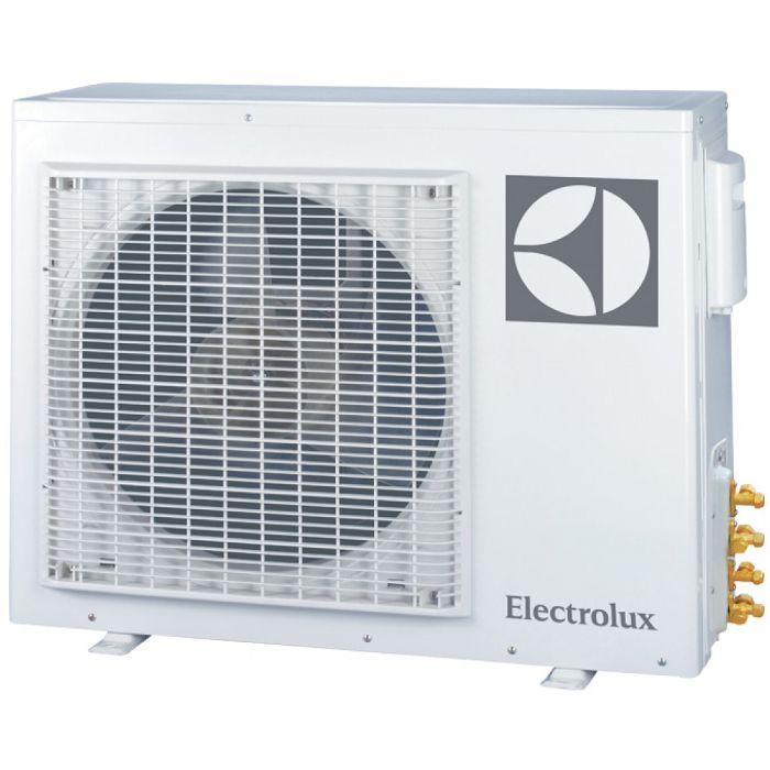 Electrolux EACO/I-18H/DC/N3