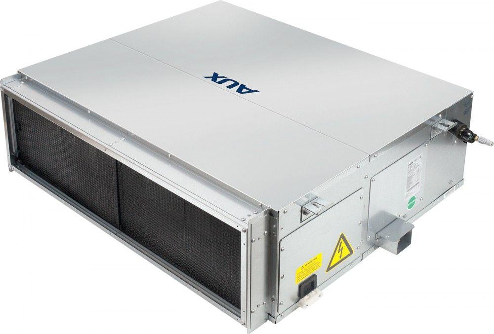 AUX ARVMD-H150/4R1A