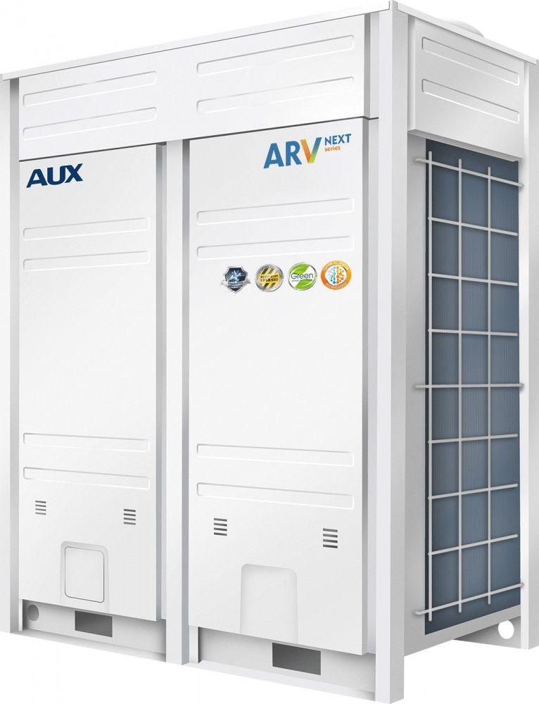 AUX ARV-H400/5R1 MA