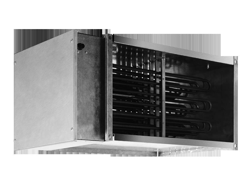Shuft EHR 500x250-22,5