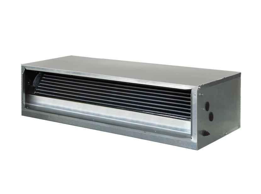 Electrolux EFF-800G70