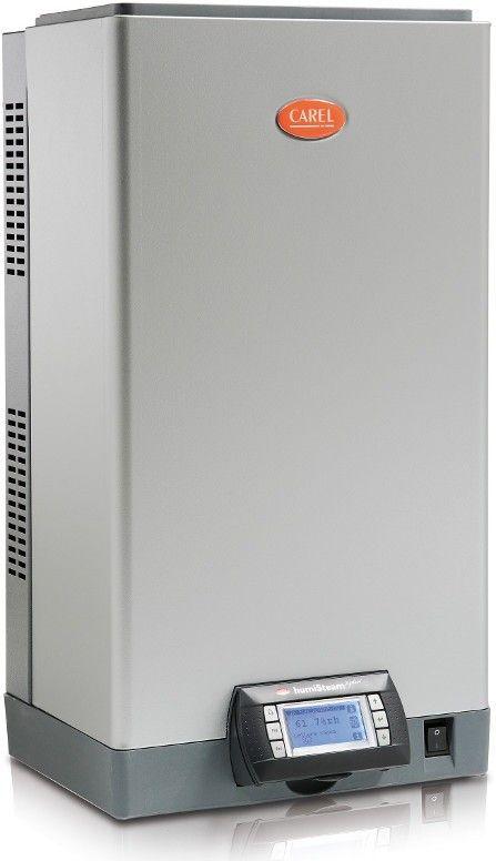 Carel UER015YL001