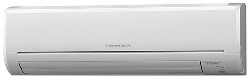 Внутренний блок Mitsubishi Electric MSZ-GF60VE