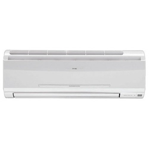 Mitsubishi Electric MS-GF60VA / MU-GF60VA с зимним комплектом  (-30)