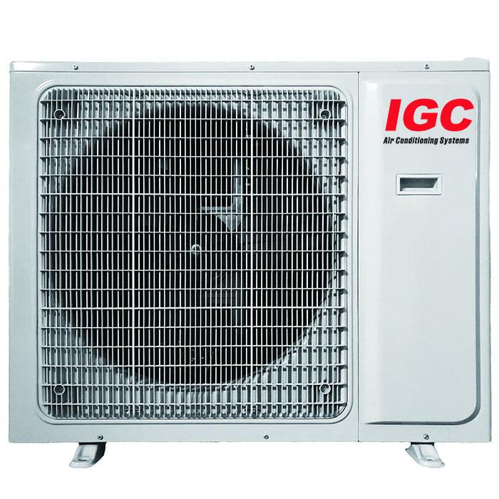 IGC RAM2-X14UNH