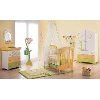 Микроклимат в детской комнате
