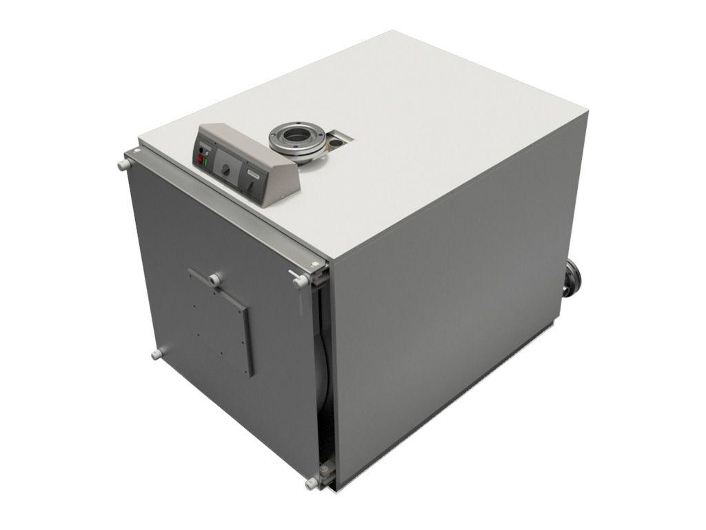 Kentatsu BS3-5000