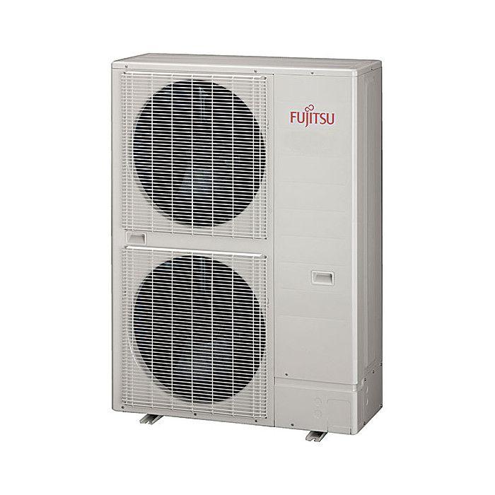 Fujitsu General AJY045LELAH