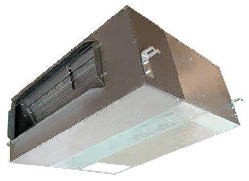Hitachi RPIM-0.6FSN4E-DU