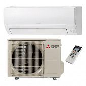 Mitsubishi Electric MSZ-HR50VF / MUZ-HR50VF