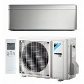 Daikin FTXA50AS / RXA50B