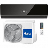 Haier AS09NS5ERA-B / 1U09BS3ERA
