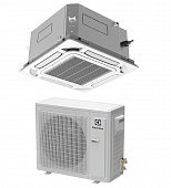 Electrolux EACC-12H/UP3-DC/N8
